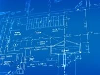 lavori carpenteria ristrutturazioni edilizia cuneo