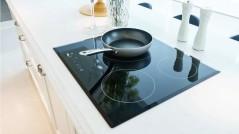 cucine installazione cuneo