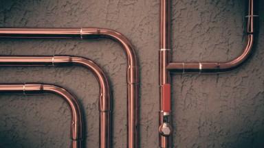impianto idraulico cuneo installazione tubature