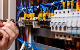 impienti elettrici cuneo installazione