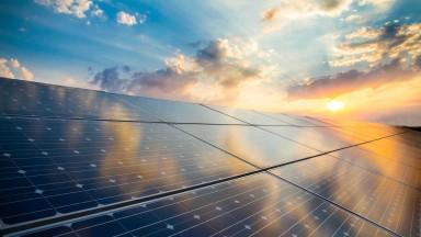 impianto fotovoltaico cuneo