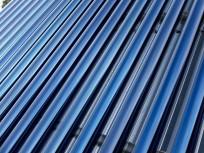 impianto termico solare cuneo